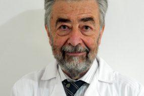 Dr. Jorge Cachero