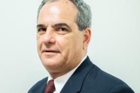 Dr. Fabián Diez
