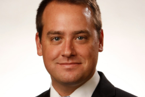Dr. Leandro Enjuto