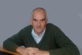 Dr. Edgardo D. Miraglia