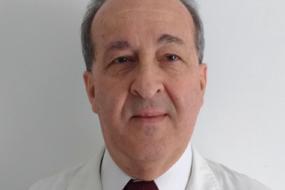Dr. Juan R. Maurino