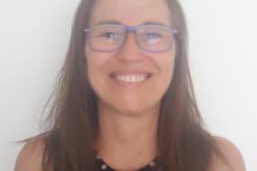Dra. Laura Sanziani