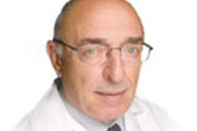 Dr. Jorge Garguichevich