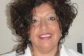 Dra. Mónica S. Ramírez