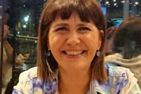 Dra. Zulma Melatini